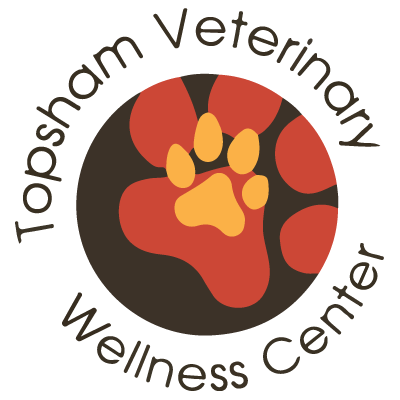 Topsham Veterinary Wellness Center